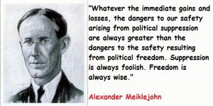 alexander-meiklejohns-quotes-1